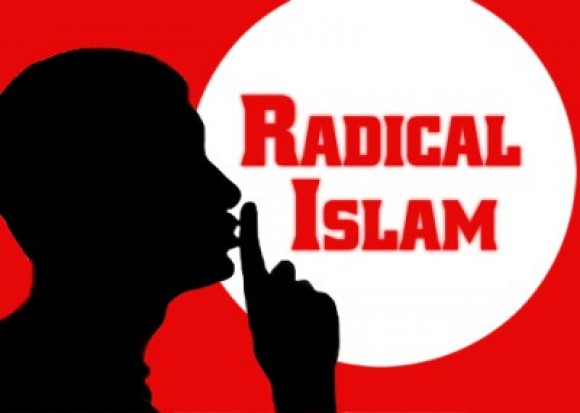 Why President Obama Won't Use the Term 'Radical Islam'