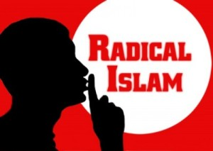 20130425_radical_islam_shhh_LARGE