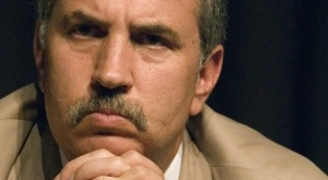 AA - Thomas-Friedman2