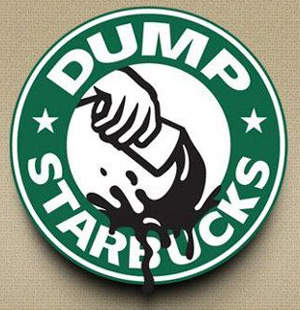 PP_2013-04-04-DumpStarbucks_alexander-3