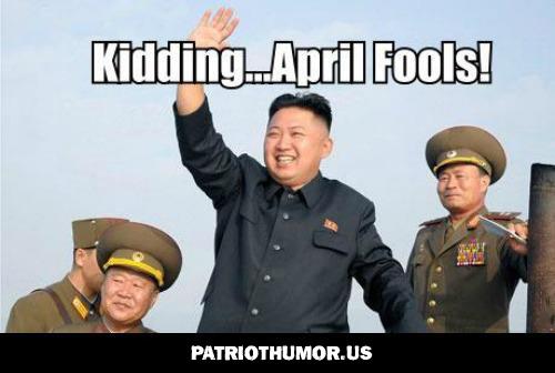 PP_2013-04-09-AprilFools_humor-8