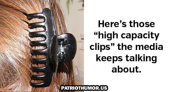 PP_2013-04-09-HighCapacityClips2_humor-4