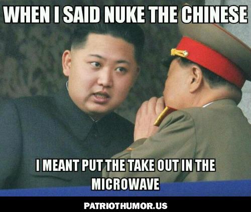 PP_2013-04-09-IMeantTheMicrowave_humor-7