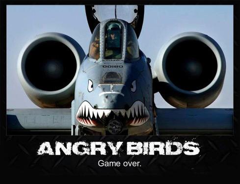 PP_2013-04-30-AngryBirds_humor-4