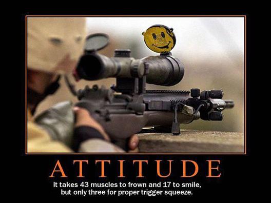 PP_2013-04-30-Attitude_humor-6