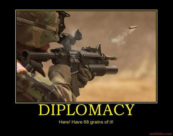 PP_2013-04-30-Diplomacy_humor-3