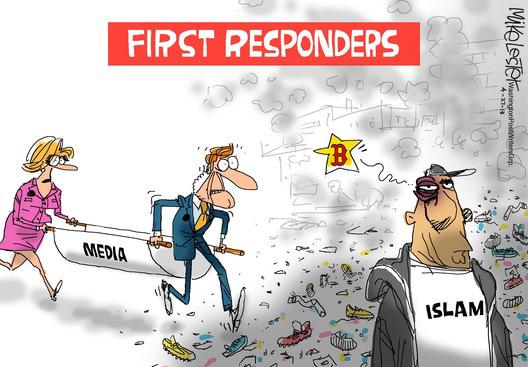 PP_2013-04-30-FirstResponders_humor-t4