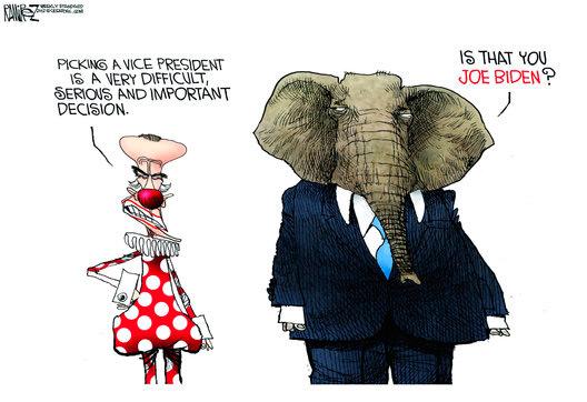 PP_2013-04-30-Joe_humor-t1