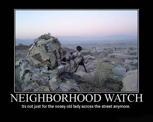 PP_2013-04-30-NeighborhoodWatch_humor-5