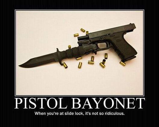 PP_2013-04-30-PistolBoyonet_humor-2