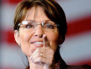 Sarah Palin 407