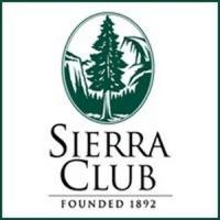 Sierra ClubLarge