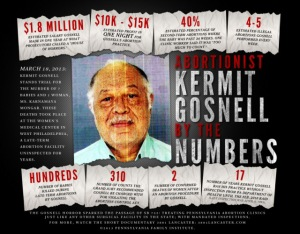 20130415_kermit-gosnell-graphic_LARGE