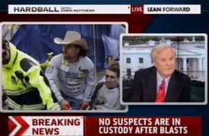 20130430_chris_matthews_boston_terror_bomb