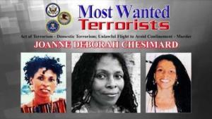 20130503_JOANNE_CHESIMARD_FBI_MOST_WANTED_LARGE