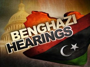 20130508_benghazi_hearings_2013_May_LARGE