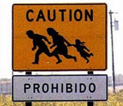 AA - Illegal Immigration