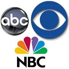 AA - Network Logos