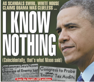 AA - Obama-I-know-nothing