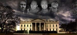 Benghazi Victims