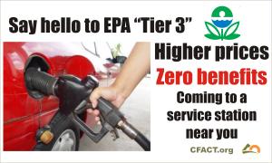 EPA-tier-3-300x180