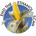 Ethanol Scam