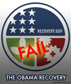 PP_2013-05-06-Fail-brief