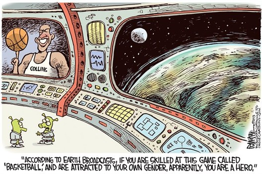PP_2013-05-06-OutOfThisWorld-brief-cartoon