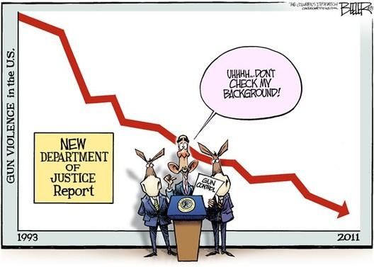 PP_2013-05-10-digest-JusticeReport-cartoon-3