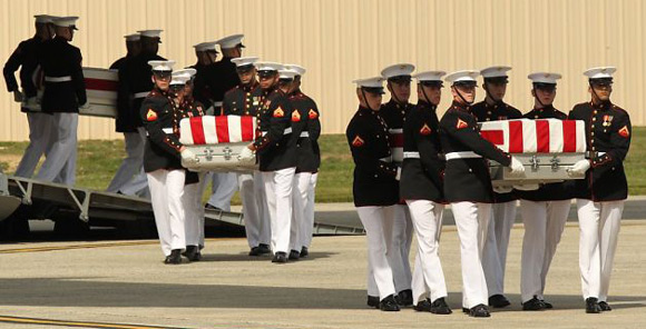 PP_2013-05-10-HonorGuard-digest-1