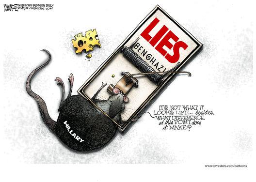 PP_2013-05-10-Lies-digest-cartoon-1