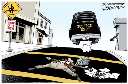 PP_2013-05-24-FreedomOfThePress_digest-cartoon-2