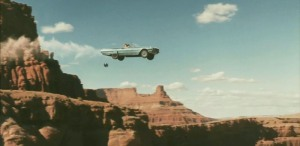 20120828_cliff_thelma_and_Louise_LARGE