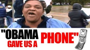 20130212_obamaphone_free_obama_phone_lady_LARGE