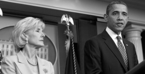 20130403_Obama_Sebelius-620x320