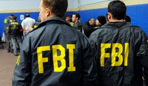 201305301_fbi_agents_large