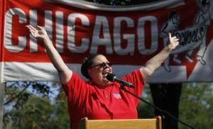 20130621_chicago_union_teachers_lewis_LARGE