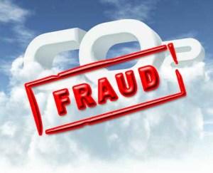 CO2_fraud