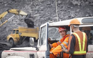 Coal-Miners130627