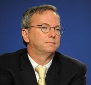Eric_Schmidt_at_the_37th_G8_Summit_in_Deauville_037_(crop)