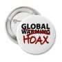 Global Warming HoaxMini