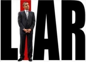 Obama - Liar2