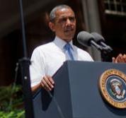 ObamaGtownClimateSpeech062513_0