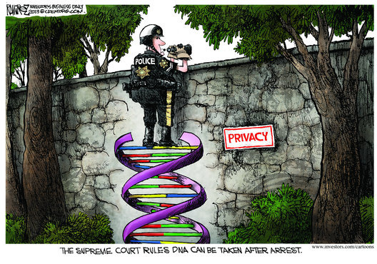 PP_2013-06-07-DNA_digest-cartoon-3