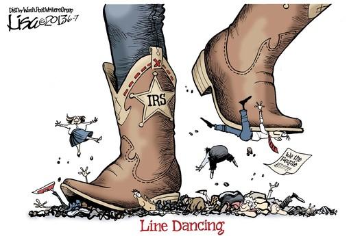 PP_2013-06-07-LineDance_digest-cartoon-2