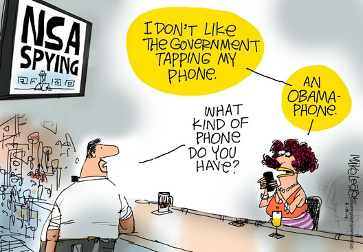 PP_2013-06-17-AnObamaPhone_brief-cartoon