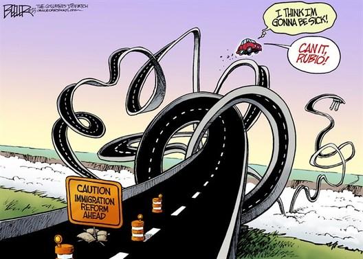 PP_2013-06-19-ImmigrationReform_chronicle-cartoon