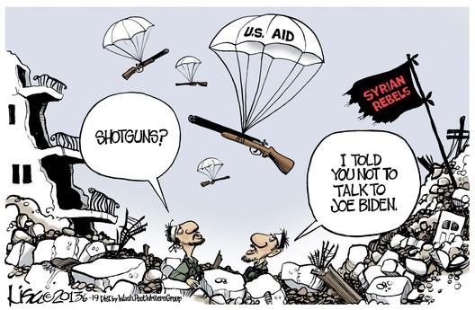 PP_2013-06-21-Shotguns_digest-cartoon