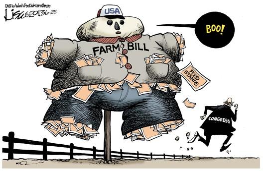 PP_2013-06-25-FarmBill_humor-t4