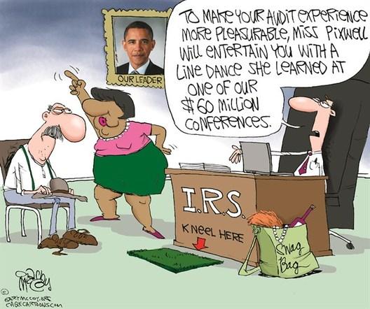 PP_2013-06-25-IRS_humor-t5